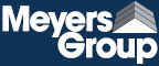 Meyers Group